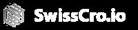 logo-full-white2x